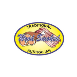 Butcher Sticker Australia Online
