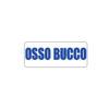 Freezer Label Osso Bucco